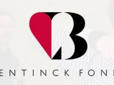 Het Bentinck Fonds
