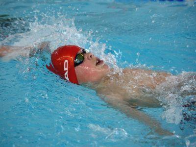 Drie valide limieten tijdens regiokampioenschappen lange baan voor Sam Janmaat