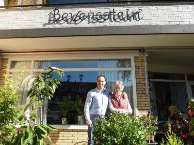 Gooi & Eemland VvE Beheer en Advies is de perfecte partner voor de VvE