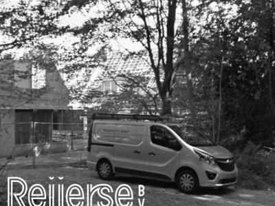 Loodgieters- en Verwarmingsbedrijf Reijerse B.V. al bijna 100 jaar een traditioneel en modern bedrijf