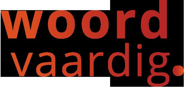 info@woordvaardig.nl